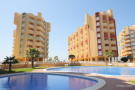 2 bedroom Flat for sale in San Javier, Murcia