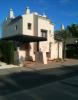 3 bed Villa in Roda Golf, Murcia