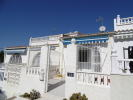 1 bed Bungalow in San Luis, Alicante