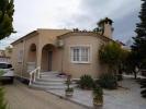 property for sale in Benijófar,Alicante