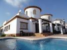 property for sale in El Raso Guardamar,Alicante