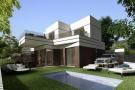 property for sale in Ciudad Quesada,Alicante