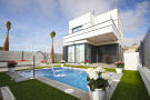 property for sale in Rojales,Alicante