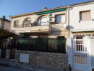 2 bed Town House in Santa Pola, Alicante