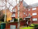 1 bed Flat to rent in Colerne Court...