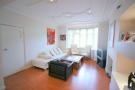 4 bed Terraced house for sale in Golders Rise, Hendon