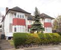 4 bedroom semi detached property for sale in Park View Gardens, Hendon