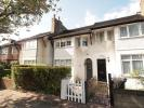 2 bedroom Terraced property for sale in Hillview Gardens, Hendon