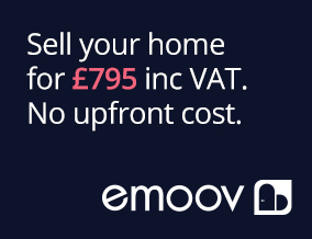 Get brand editions for Emoov.co.uk, Buckinghamshire