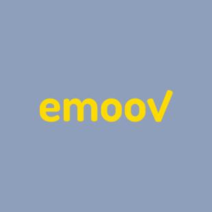 Emoov.co.uk, Buckinghamshirebranch details