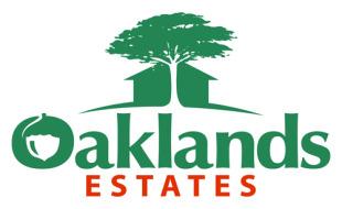 Oaklands Estates, Londonbranch details