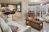 5 bedroom new house in Green Lane, Clanfield...