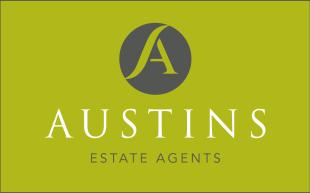 Austins Estate Agents , Wolverhamptonbranch details