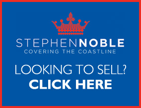 Get brand editions for Stephen Noble, Poole