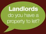 Property Maximise, Lowton