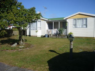 property for sale in Tokoroa, Waikato, New Zealand