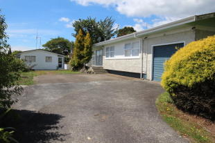 property for sale in Pohutukawa Drive, Tokoroa, Waikato, New Zealand