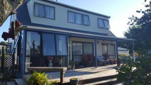 property for sale in Wairakei Place, Tokoroa, Waikato, New Zealand