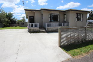 property for sale in Dunkeld Place, Tokoroa, Waikato, New Zealand