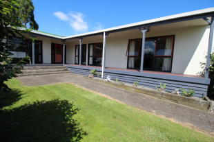 property for sale in Lingfield Street, Tokoroa, Waikato, New Zealand