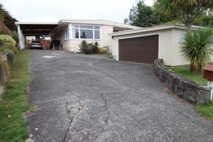 property for sale in Benmohr Place, Tokoroa, Waikato, New Zealand