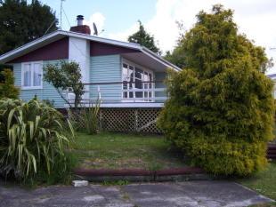 property for sale in Park Avenue, Tokoroa, Waikato, New Zealand