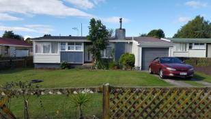 property for sale in Philip Street, Tokoroa, Waikato, New Zealand