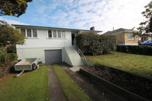 property for sale in Manaia Street, Tokoroa, Waikato, New Zealand