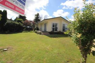 property for sale in Richmond Ave, Tokoroa, Waikato, New Zealand