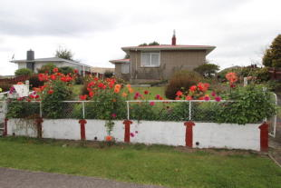 property for sale in Lomond Ave, Tokoroa, Waikato, New Zealand