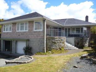 property for sale in Papanui Street, Tokoroa, Waikato, New Zealand