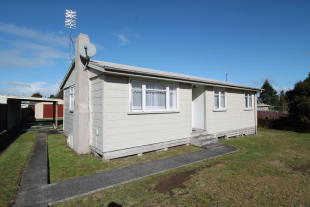 property for sale in Kelso, Tokoroa, Waikato, New Zealand