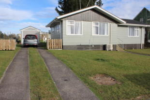 property for sale in Bedford Place, Tokoroa, Waikato, New Zealand