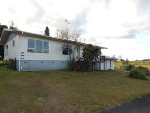 property for sale in Inman Avenue, Tokoroa, Waikato, New Zealand