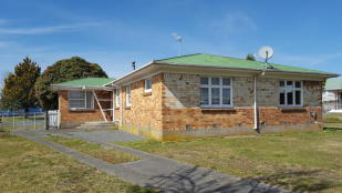 property for sale in Kelso Street, Tokoroa, Waikato, New Zealand