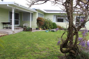 property for sale in Matipo Place, Tokoroa, New Zealand