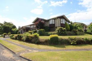 property for sale in Tasman Drive, Tokoroa, New Zealand