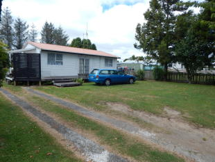 property for sale in 9 Colinton Place, Tokoroa, New Zealand