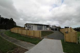 property for sale in Manfield Street, Tokoroa, New Zealand