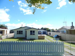 property for sale in Baird Road, Tokoroa, New Zealand