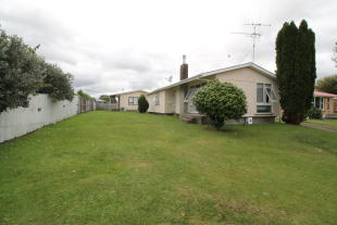 property for sale in Puriri Place, Tokoroa, New Zealand