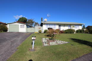 property for sale in 3 Tui Place, Tokoroa, New Zealand