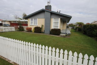 property for sale in 4 Piopio Place, Tokoroa, New Zealand