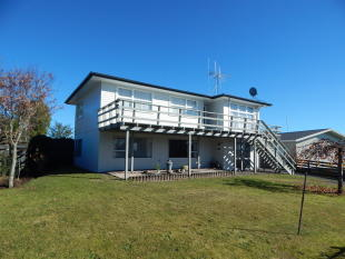 property for sale in Windsor Place, Tokoroa, New Zealand