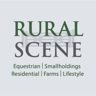 Rural Scene,  branch details