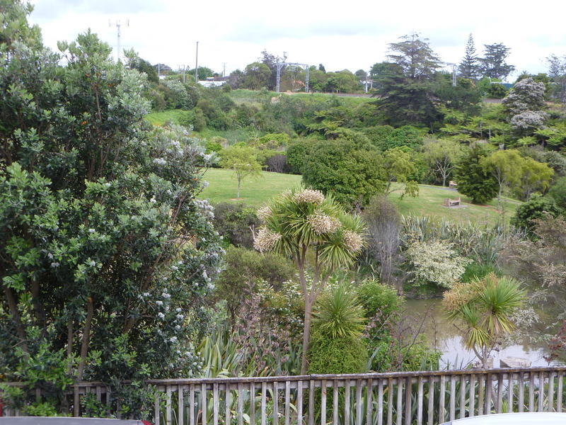 property for sale in Ambrico Place, New Lynn, New Zealand