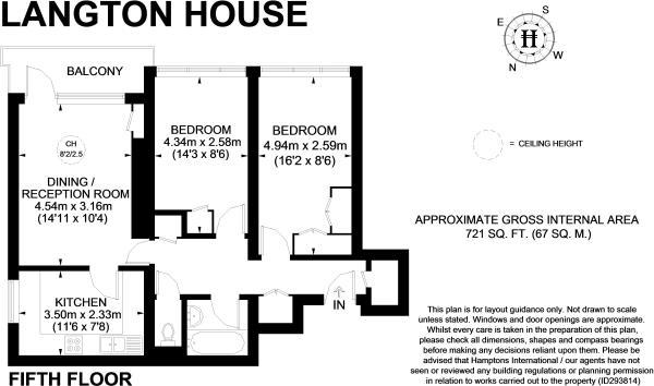 22-Langton-House-...