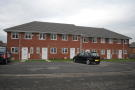 3 bedroom new house in Adamson Street, Shildon...