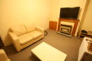 House Share in York Road, Wincheap...