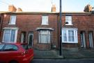 House Share in Lancaster Road, Wincheap...